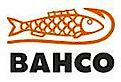 Bahco's Company logo