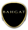 Bahgat Group's Company logo