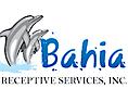 Bahia Receptive Services's Company logo