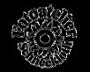 Bahr Bahr's Company logo