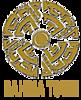 Bahria Lahore's Company logo