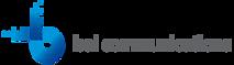 BAI Communications's Company logo