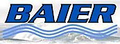Baier Hatch Company, Inc's Company logo