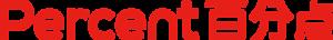 Percent Corporation's Company logo