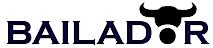Bailador's Company logo