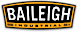Baileighindustrial Logo