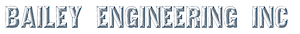 Baileyengineeringinc's Company logo