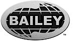 Bailey Hydraulics's Company logo
