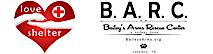 Baileysarms's Company logo