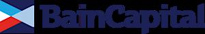 Bain Capital's Company logo