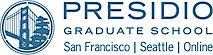 Bainbridge Graduate Institute's Company logo
