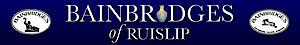 Bainbridges Auctions's Company logo
