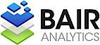 BAIR Analytics's Company logo