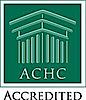 Baird Respiratory & Medical Equipment's Company logo