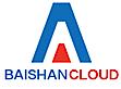 BaishanCloud's Company logo