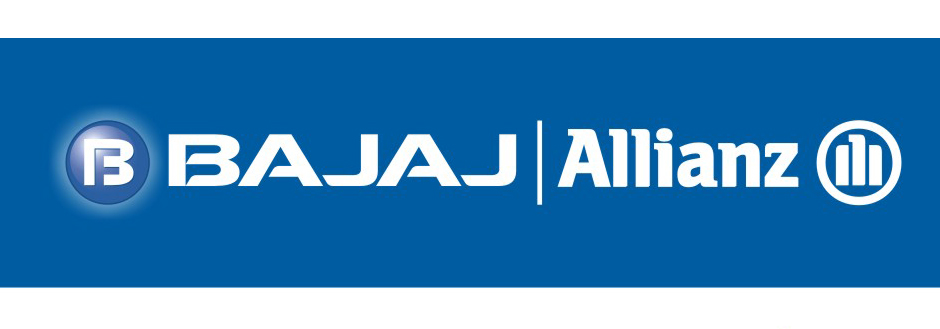 Bajaj Allianz Competitors Revenue And Employees Owler Company Profile