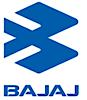 Bajaj Auto's Company logo