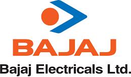 Image result for bajaj electricals