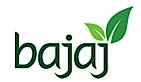 Bajaj Groups