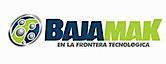 BajaMak's Company logo