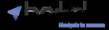Bajtel.lv's Company logo