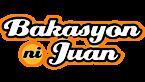 Bakasyon Ni Juan Travel And Tours's Company logo