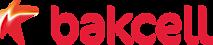 Bakcell's Company logo