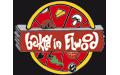 Baked In Elwood's Company logo