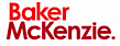 Baker & McKenzie is a global legal consultancy that provides a complete range of legal services to major corporations and industries worldwide.