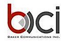 Baker Communications, Inc.'s Company logo