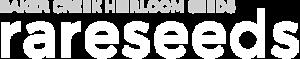 Oldseed's Company logo