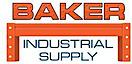 Baker Industrial Supply.'s Company logo