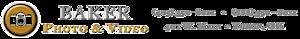 Baker Photo Video's Company logo