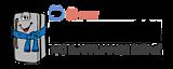 Baker's A/c & Appliance Repair's Company logo