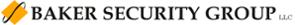 Baker Security Group's Company logo