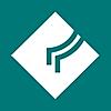 Baker Tilly Pitcher Partners's Company logo