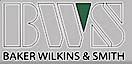 Baker Wilkins's Company logo