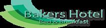 Bakers Hotel's Company logo