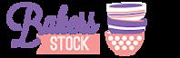 Bakers Stock's Company logo