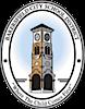 Bakersfield City Public Schools's Company logo