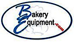 Bakery Equipment's Company logo