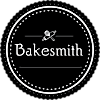 Bakesmith Breads And Pastries's Company logo