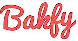 Bakfy's Company logo