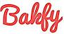Playbuzz Ltd.'s Competitor - Bakfy logo
