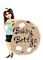 The Chipyard's Competitor - Baking Betty's logo