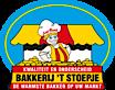 Bakkerij 't Stoepje's Company logo