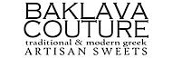 Baklava Couture's Company logo
