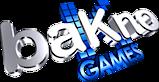 Bakno's Company logo