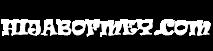 Bakso Kepala Sapi Jawa Jember's Company logo
