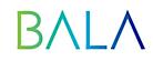 Bala Consulting Engineers.'s Company logo